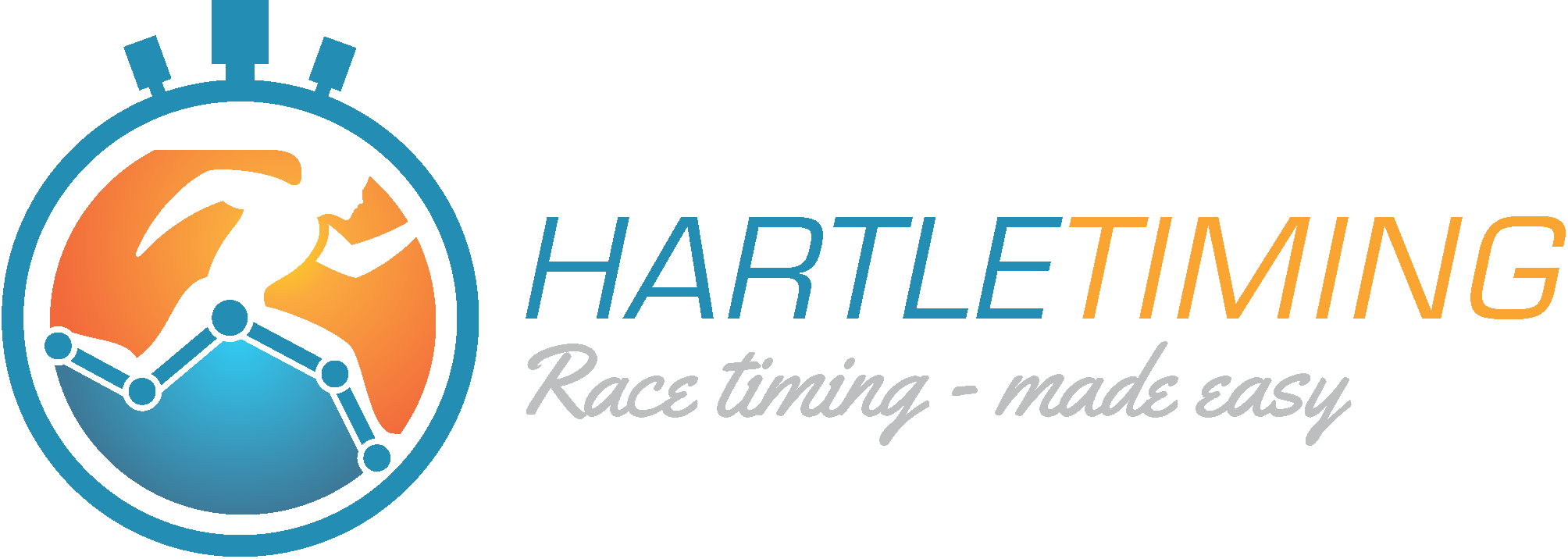 HartleTiming